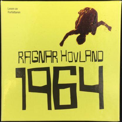 1964 av Ragnar Hovland